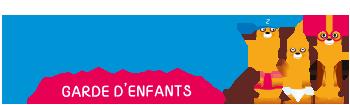 Logo de Zanaka Garde d'Enfants