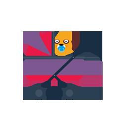 garde enfant 0-3 ans